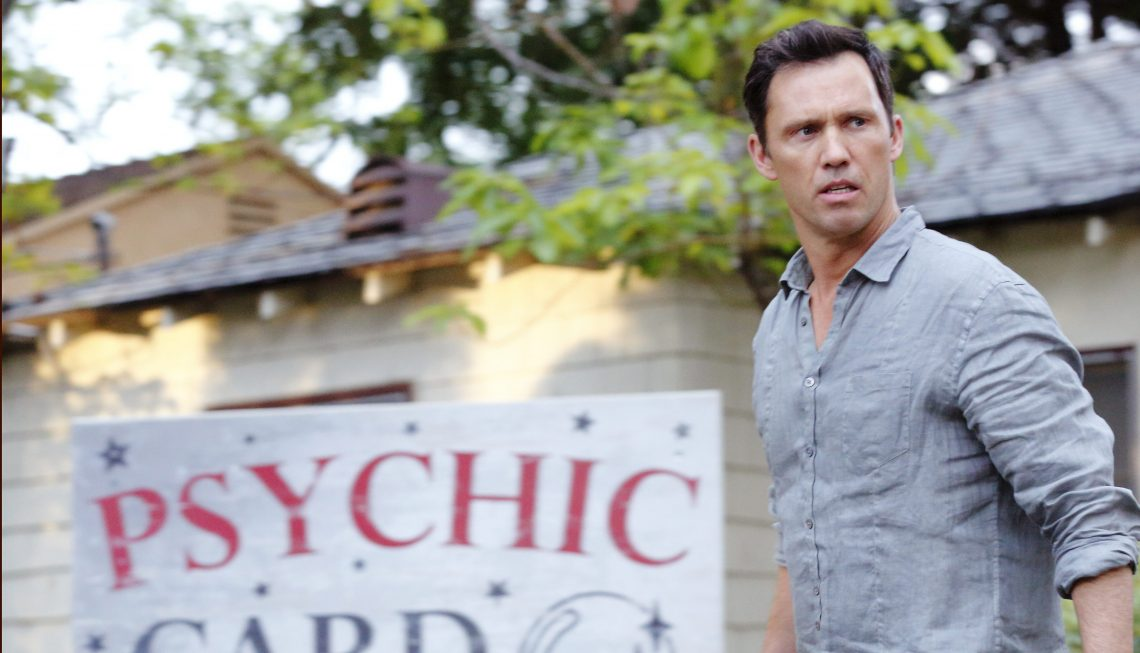 When Fake Psychics Get Caught: 5 Psychic Scams Revealed