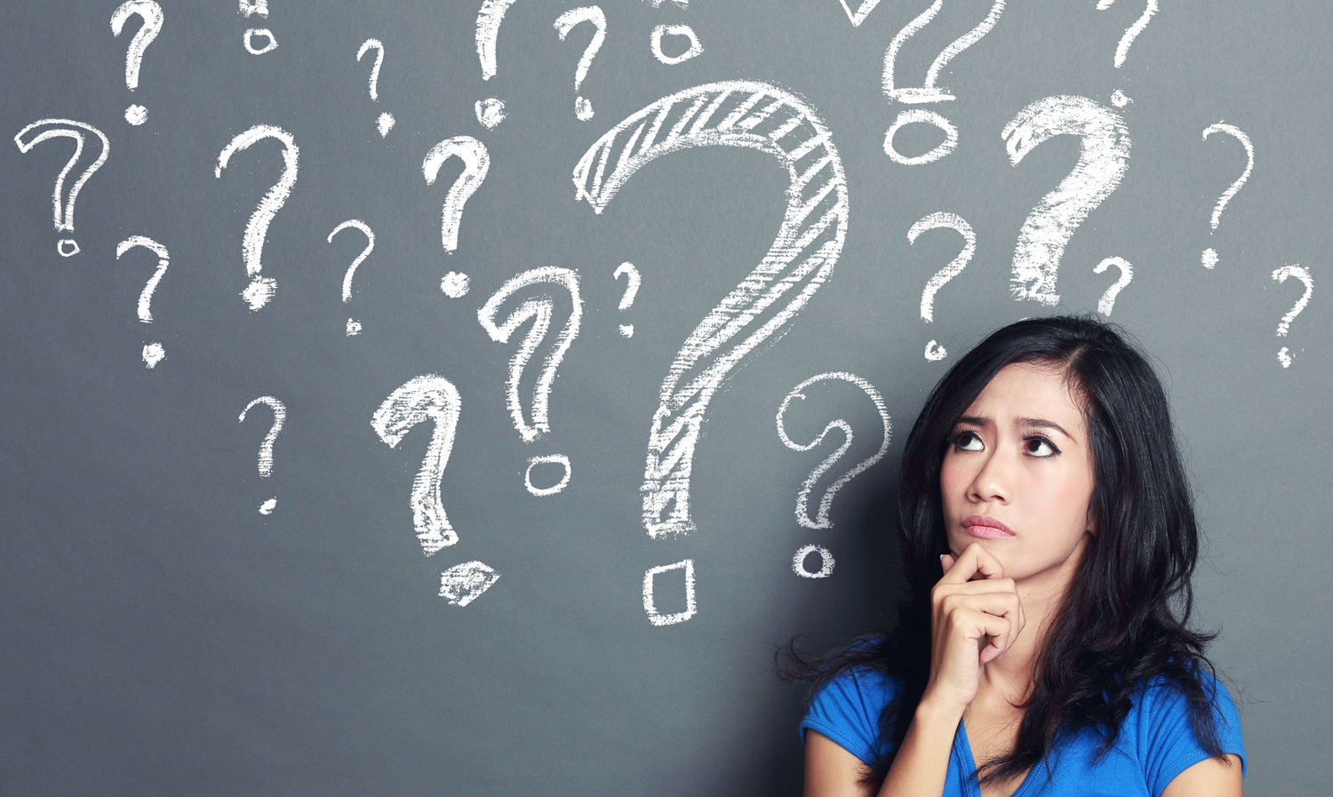 The best questions to ask a psychic