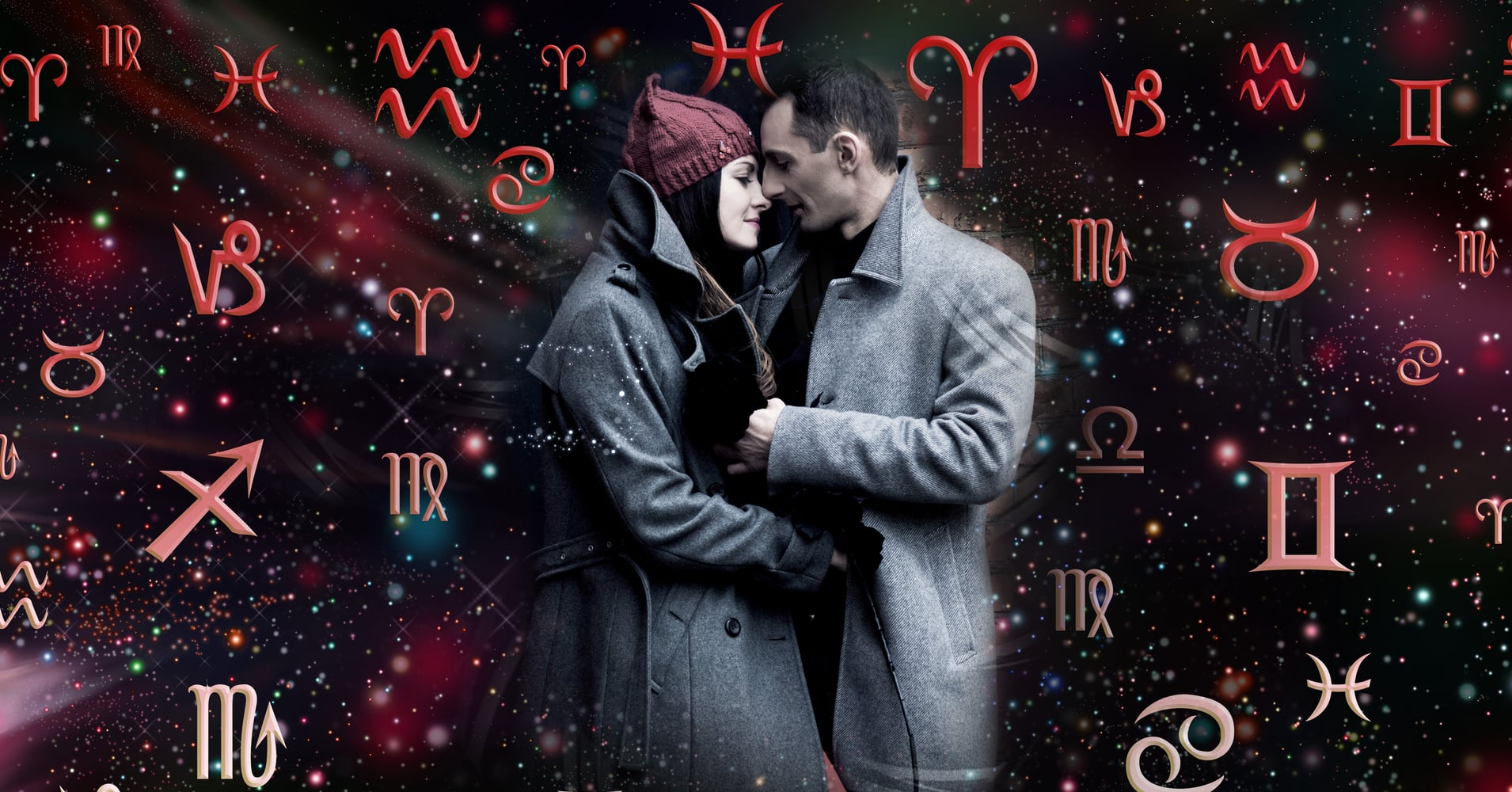 5 Ways to Use Astrology to Find Your Soulmate