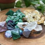 Top Crystals for Emotional Balance