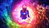 Harnessing the Power of Your Aura