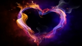 Pauline Jensen on Soulmates and Twin Flames